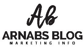 ArnabsBlog.com